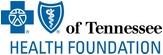 BlueCross BlueShield of TN Logo