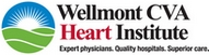 Wellmont CVA Logo