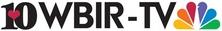 10 WBIR-TV logo