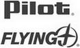 Pilot FlyingJ logo