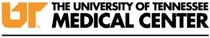 University of Tennessee Medical Center logo