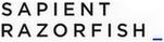 Sapient Razorfish logo