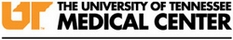 UT Medical Center logo